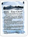 Easy Clean Powder (Dent-X)