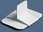 Loop-EZ Bite-Wing Loops (Flow X-Ray)