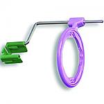 Endodontic Film Positioning System (Flow X-Ray)