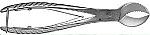 Plaster Nipper (J & J Instrument)