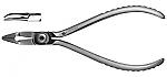 Weingart Plier (J & J Instrument)