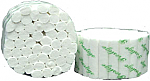 Cotton Rolls (Prestige)