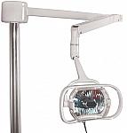 Celux Operatory Light (Dentamerica)