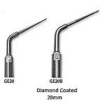 Piezo Endodontic Tips (Vista)