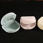 Denture Boxes (TC Dental)