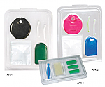 Aligner Patient Kit (Dentsply)