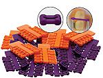 Duraseps Separators (Dentsply)