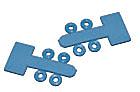Jumbo Separators (Dentsply)