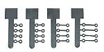 Tuff Link Modules (Dentsply)