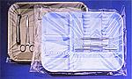 Tray Sleeves (TC Dental)