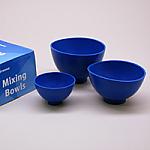 Mixing Bowls (TC Dental)
