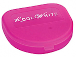 Tooth Whitening Tray Retainer Box (Pac-Dent)