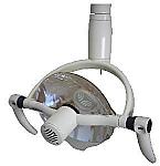 Optima Operatory Light (Filght Dental)