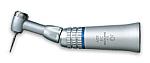 Friction Grip Push Button type Handpiece NFB-E (NSK)