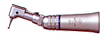 Contra Angle Handpiece NRS-E (NSK)