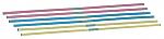 Spectra Polyester Stripes (Moyco)