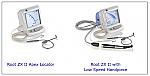 Root ZX II Apex Locator (J-Morita)
