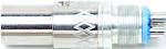 NSK Style Fiber Optic Coupler (Dentex)
