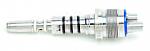 Kavo Style Fiber Optic Coupler (Dentex)