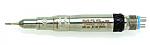 Straight Durable Handpiece M5 (Dentex)