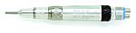Straight Ultra Light Handpiece M5 (Dentex)