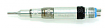 Straight Ultra Light Handpiece (Dentex)