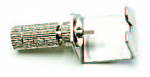 NSK Chuck-Type Wrench