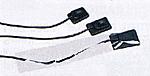 Digital X-Ray Sensor Sleeves (TC Dental)