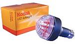 LED SafeLight Darkroom Light (Kodak)