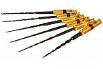 Hyflex CM NiTi Rotary Files 19 mm (Coltene)