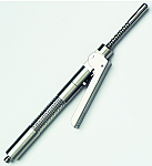 Paroject Intraligamental Syringe (Septodont)