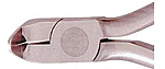 Distal End Cutter Flush (Hu-Friedy)