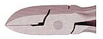 Ligature Cutter (Hu-Friedy)
