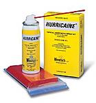 HurriCaine Spray (Beutlich)