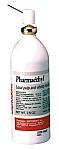 Pharmaethyl Topical Spray (Septodont)