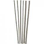 Metal Lightning Strips (Miltex)