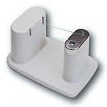 Floss Dispenser (Jordco)