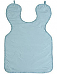 X-Ray Aprons Style 20