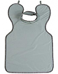 X-Ray Aprons with Collar Style 24