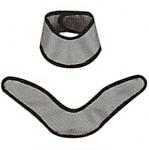 Lead Apron Neck Collar Style 25