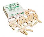 Aidaco Bite Sticks (Temrex)