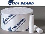 Cotton Rolls (TIDI)