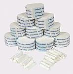 Sterile Cotton Rolls (DA)
