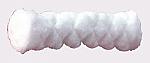 Premium Braided Cotton Rolls (DA)