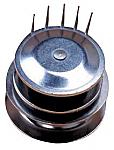 Magnetic Rotary Bur Holder (Miltex)