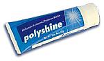 Polyshine Astonishing Shine (MDC)