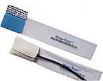 Wrap Ease Sensor Sleeve (Crosstex)