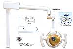 Lucent Operatory Light (TPC)