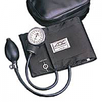 Prosphyg Aneroid Sphygmomanometer  (American Diagnostic )