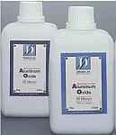Aluminum Oxide (Deldent)